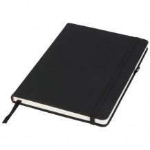 Carnet de notes Noir, 96 pages