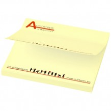 Post-its Sticky-Mate® 75 x 75