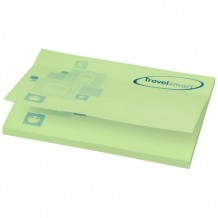 Post-its Sticky-Mate® 100 x 75 mm