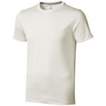 T Shirt Nanaimo