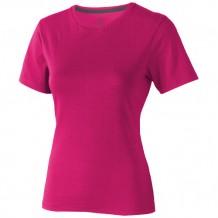 T Shirt Nanaimo Femme
