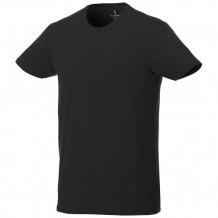 T-Shirt Bio Homme Balfour