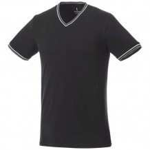 T-shirt homme Elbert