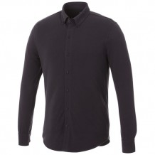 Chemise homme Bigelow