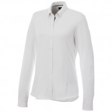 Chemise femme Bigelow