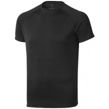 T shirt Cool Fit Niagara