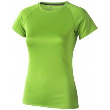 T Shirt Cool Fit Femme Niagara