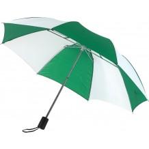 Parapluie Regular
