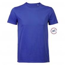 "Tee-Shirt ""Léon"" 100% Fabriqué en France"