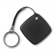 Porte clés connecté (key finder)