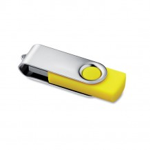 Clés USB Techmate