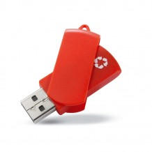 Clés USB Recycloflash