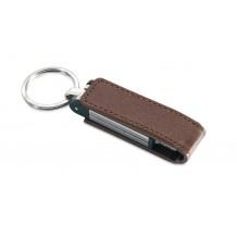 Clés USB Magring