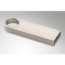 Clés USB Aluminium Aluflash Roundy