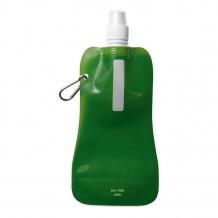 Gourde pliable – 250 ml