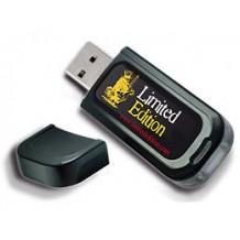 Clés USB Versa