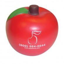 Anti-stress Pomme