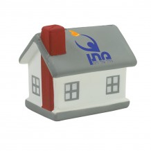 Anti-stress Maison avec cheminée
