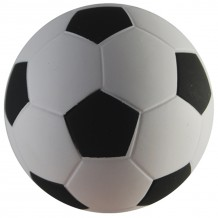 Anti-stress Ballon de football