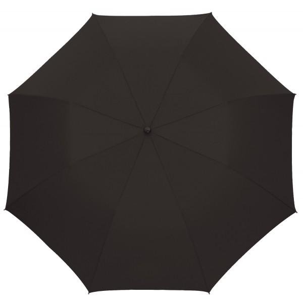 Parapluie Mister, Couleur : Noir