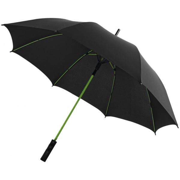 Parapluie tempête à ouverture automatique 23
