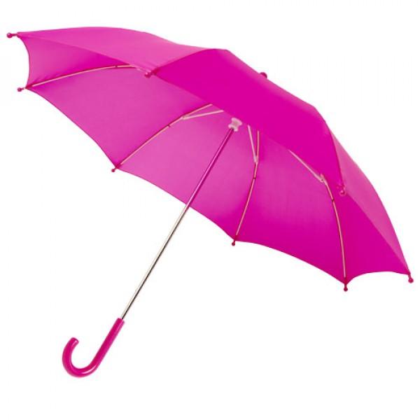 Parapluie tempête 17