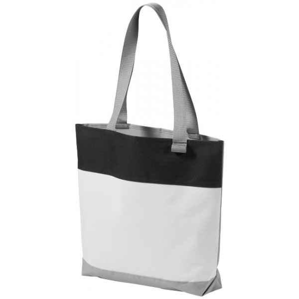 Sac de convention Bloomington, Couleur : Noir