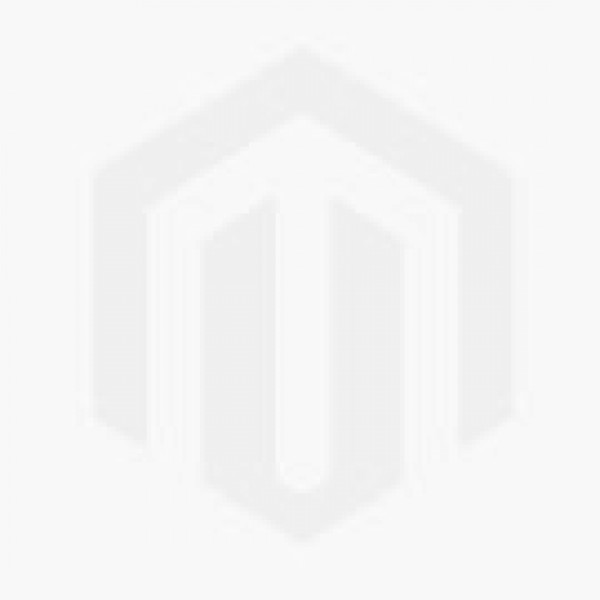 Tête de lettre avec gaufrage, Quantité : 4000, Format : Quadri R/V