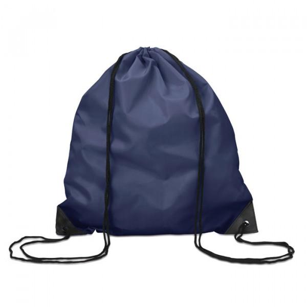 Sac à dos Shoop, Couleur : Bleu Marine
