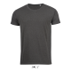 SOL'S MIXED MEN, Couleur : Anthracite, Taille : XXL